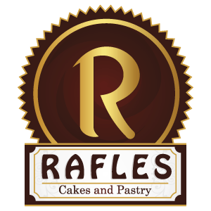 Rafles Cakes &Pastry